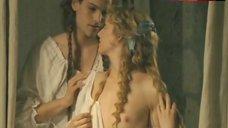 Stephanie Crayencour Exposed Boobs – The Romance Of Astrea And Celadon