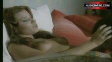 Jenny Tamburi Fully Nude Body – Peccati In Famiglia