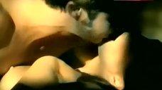 Doreen Jacobi Sex Scene – Schatten Uber Meiner Ehe