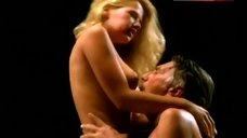 Alexandra Neldel Sex – Das Miststuck