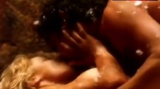 Angie Milliken Sex Scene – Dead Heart