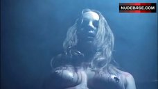 Tiffany Taylor Full Naked – Stash