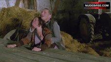 Marina De Graaf Rape Scene – Antonia'S Line