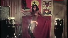 Holiday Marble Topless Dance – Welcome Home Brother Charles