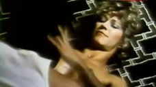 10. Marilyn Chambers Exposed Boobs – Angel Of H.E.A.T.