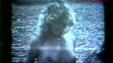 Marilyn Chambers Tits Scene – Angel Of H.E.A.T.