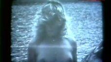 3. Marilyn Chambers Tits Scene – Angel Of H.E.A.T.