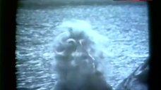 4. Marilyn Chambers Tits Scene – Angel Of H.E.A.T.