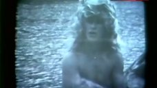 5. Marilyn Chambers Tits Scene – Angel Of H.E.A.T.