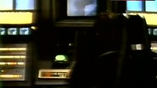 6. Marilyn Chambers Tits Scene – Angel Of H.E.A.T.