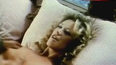 Marilyn Chambers Naked Boobs – Angel Of H.E.A.T.