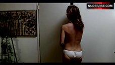7. Marilyn Chambers Topless – Rabid