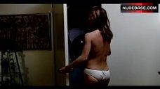 8. Marilyn Chambers Topless – Rabid