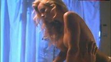 Pamela Anderson Sex Scene – Raw Justice