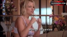 Pamela Anderson in Lingerie – V.I.P.