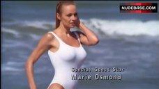 Pamela Anderson Sexy – V.I.P.