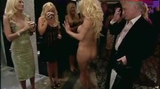5. Pamela Anderson Full Frontal Nude – The Girls Next Door