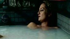 9. Natalia Worner Boobs Scene – Der Seerosenteich