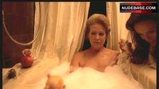 3. Alexandra Stewart Nipple Slip – Seven Servants