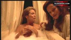 5. Alexandra Stewart Nipple Slip – Seven Servants