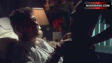 Lizette Carrion Nude Breasts – Dexter