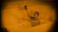 Josephine Baker Nude Tits – Siren Of The Tropics