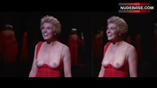 Julie Andrews Shows Tits – S.O.B.