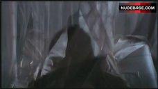 2. Valentina Vargas Sex Scene – Hellraiser: Bloodline