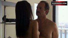 4. Natalie Pemberton Full Naked – Underbelly