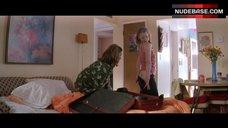 Jessica Chastin Ass Scene – Jolene