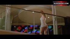 Jessica Chastin Thong Scene – Jolene
