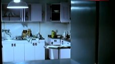 5. Pamela Tifin Ass Scene – The Fifth Cord