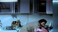 7. Pamela Tifin Ass Scene – The Fifth Cord