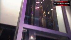 2. Karissa Shannon Boobs, Ass Scene – The Girls Next Door
