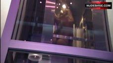 3. Karissa Shannon Boobs, Ass Scene – The Girls Next Door