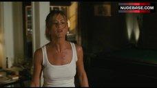Hot Jennifer Aniston – The Break-Up