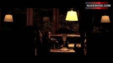 Olivia Munn Hot Scene – Magic Mike