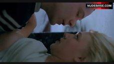 Oksana Akinshina Sex Scene – Igry Motylkov
