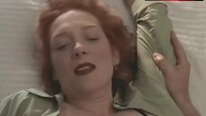 Glenne Headly Hot Scene – Women Vs. Men