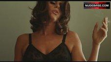 Amy Landecker Sex Scene – A Serious Man