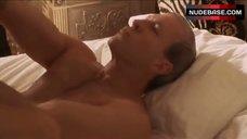 6. Madeleine West Hot Sex – Satisfaction