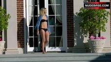 Kaitlin Olson Sexy Scene – The Mick