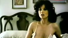 Lana Wood Nip Slip – Demon Rage
