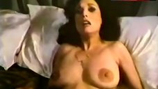Lana Wood Naked Boobs – Demon Rage
