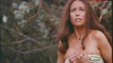 Sexy Lana Wood – Grayeagle