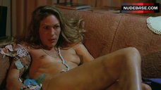 Mary Woronov Nude Boobs – Eating Raoul