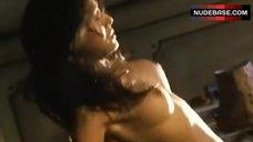7. Aya Sugimoto Fervent Sex – Flower & Snake Ii
