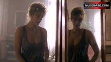 1. Gilla Novak Full Frontal Nude – The Dark Side Of Love