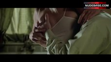 11. Maria Bello Hot Sex Scene – The Cooler