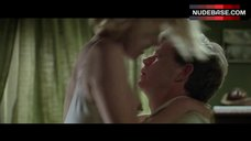 13. Maria Bello Hot Sex Scene – The Cooler